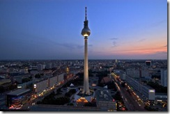 Berlin, Alexanderplatz 02