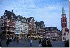 Frankfurt nad Mohanem 03