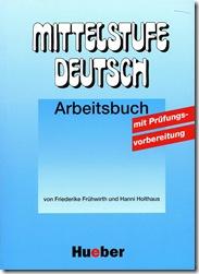 Mittelstufe Deutsch Arbeitsbuch