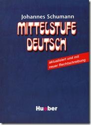 Mittelstufe Deutsch Lehrbuch