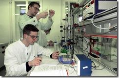Práce v laboratoři 05