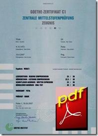 ZOP-Zentrale Oberstufenprüfung-C2