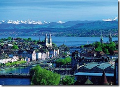 Zürich 02